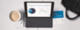 BD - Branding Mockup 02.jpg