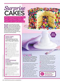 COOK IT SURPRISE CAKE p1 AUG 2016.jpg