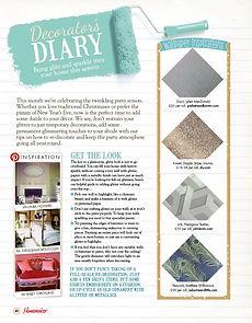 Decorators Diary1.JPG
