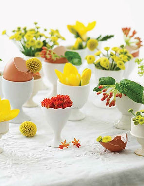 egg cup flowers.jpg
