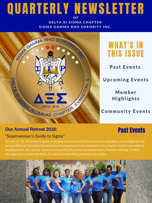 Newsletter Vol 1 Issue 1.jpg