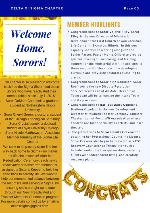 Newsletter Vol 1 Issue 2 (4).jpg