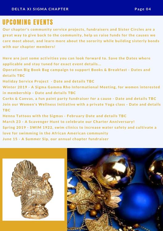 Newsletter Vol 1 Issue 2 (3).jpg
