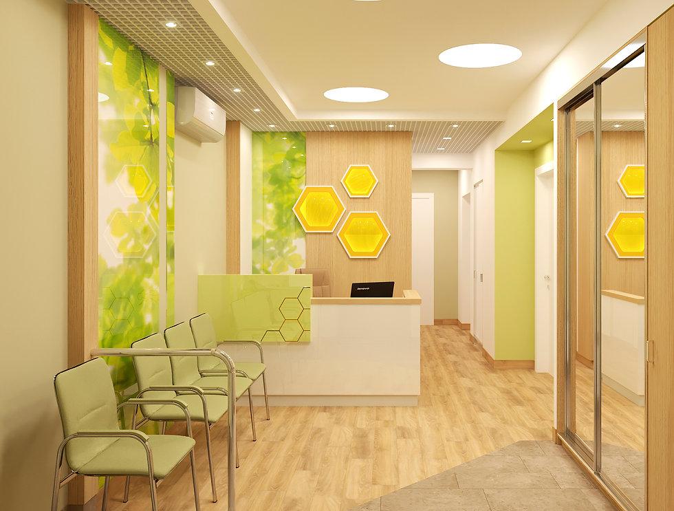 Холл 2в-1-DeNoiseAI-denoise.jpg