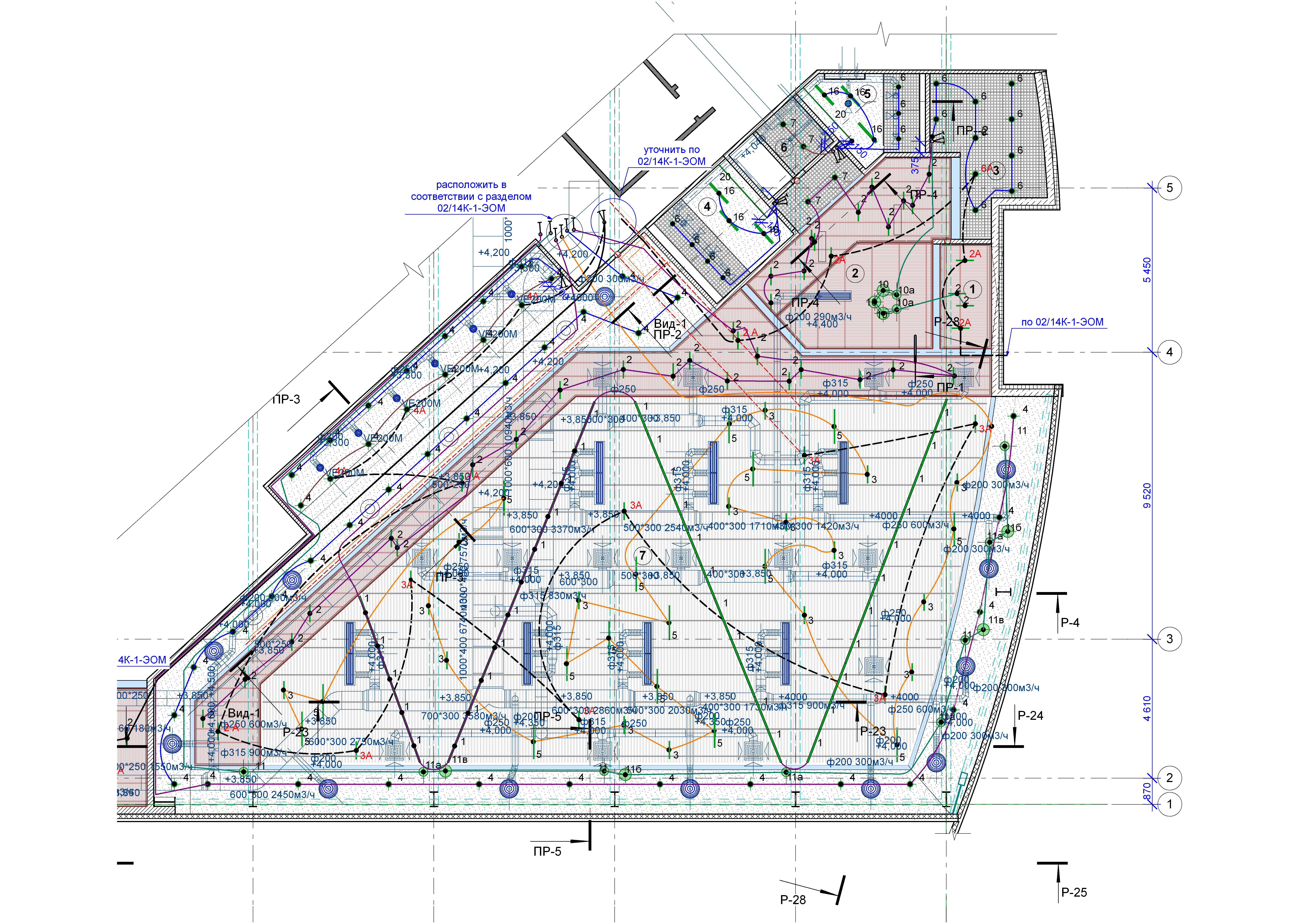 план_0001