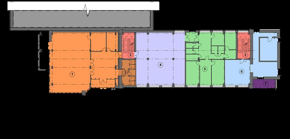Здание АБК ЭП01-5.png