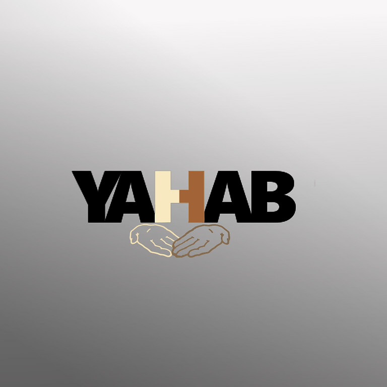 YAHAB Grand Opening