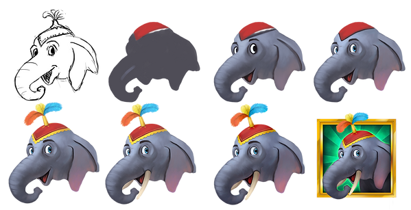 elephant_progress.png