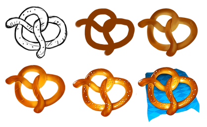 pretzel_progress.png