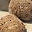 Thumbnail: Seeded Sour Batard