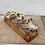 Thumbnail: Cinnamon-Swirl Raisin Loaf