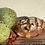 Thumbnail: Artichoke and Sun Dried Tomato