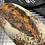 Thumbnail: Sprouted Spelt Loaf