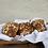 Thumbnail: OMG Almond Croissant