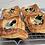 Thumbnail: SMG Croissant