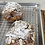 Thumbnail: Nutty Monkey Pain au Chocolat (Regular or Mini)
