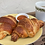 Thumbnail: Vegan Croissant