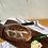 Thumbnail: Cheddar Jalapeno & Garlic Durum