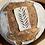 Thumbnail: Country Sour Wheat Boule