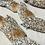 Thumbnail: Seeded Epi