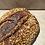 Thumbnail: Double Fermented Scottish Oat