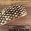 Thumbnail: Honey Wheat Loafer