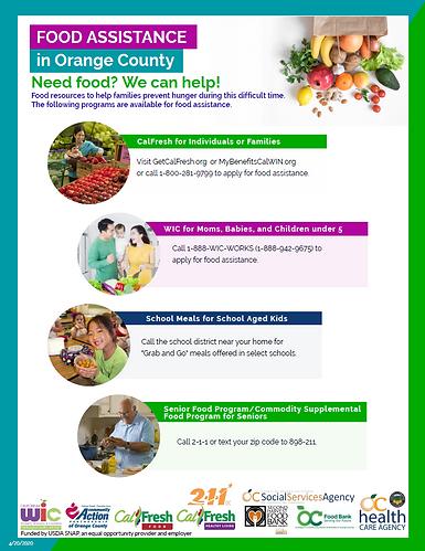 OC_Food_Assistance.png