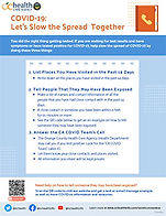 Lets_Slow_the_Spread_Together_-_Telling_