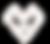 srdce%20folk_edited.png