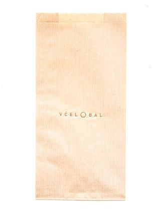 Papírový sáček