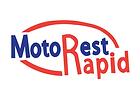 Motorest rapid final.png