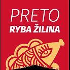 Rybazilina-logo-RGB-01.png