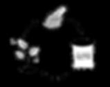 Ikony 3 - web-03 - biely podklad.png