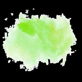 305774ceb9eccdc_green.png