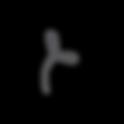 boobulka-Vcelobal-znovu-pouzitelne-vosko