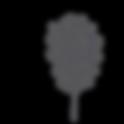 list-Vcelobal-znovu-pouzitelne-voskovane
