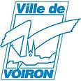 ville-de-voiron_social_logo-300x300.jpg
