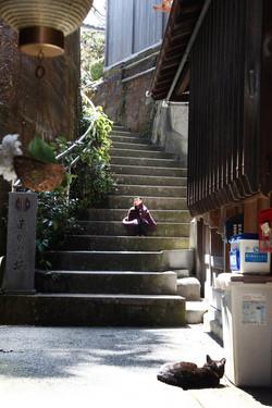 Kanazawa, Ishikawa