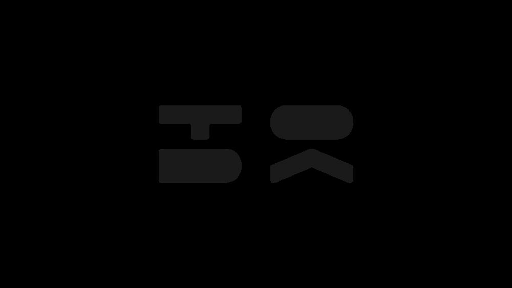 Logo toda design, Логотип Тода дизайн