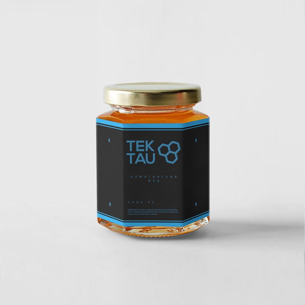 Дизайн упаковки, Алматы фуд дизайнер, Almaty Designer