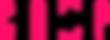 crop pink(2).png