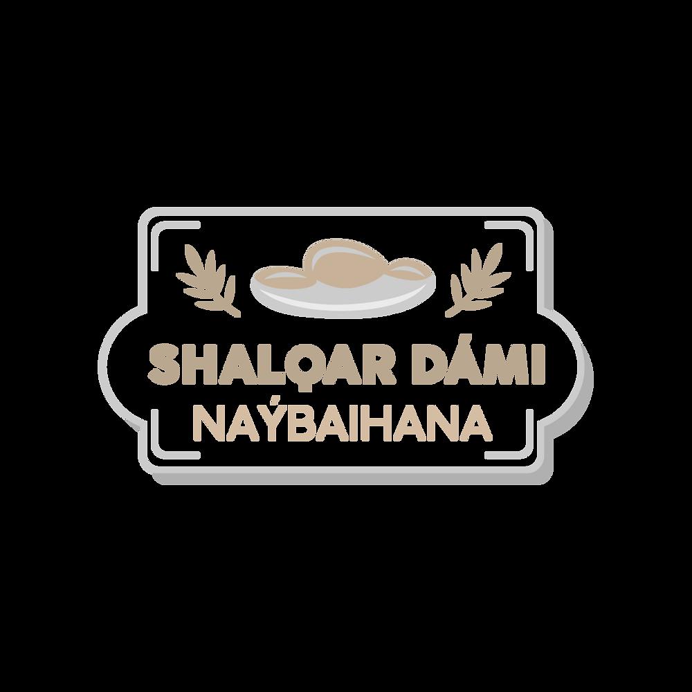 Дизайн логотипа пекарни