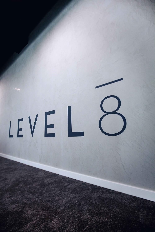 Левел 8 алматы, Esentai mall, Есентай level 8