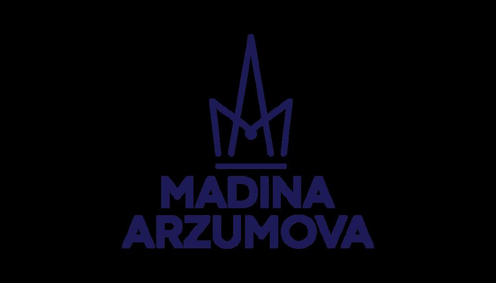 Мадина Арзумова