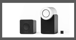 Nuki Smart lock and bridge combo.png
