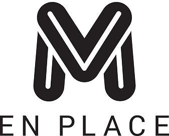 logo med text black.jpg