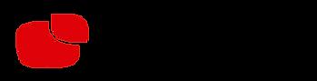 logo mob