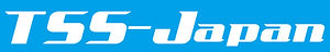 TSS logo.jpg
