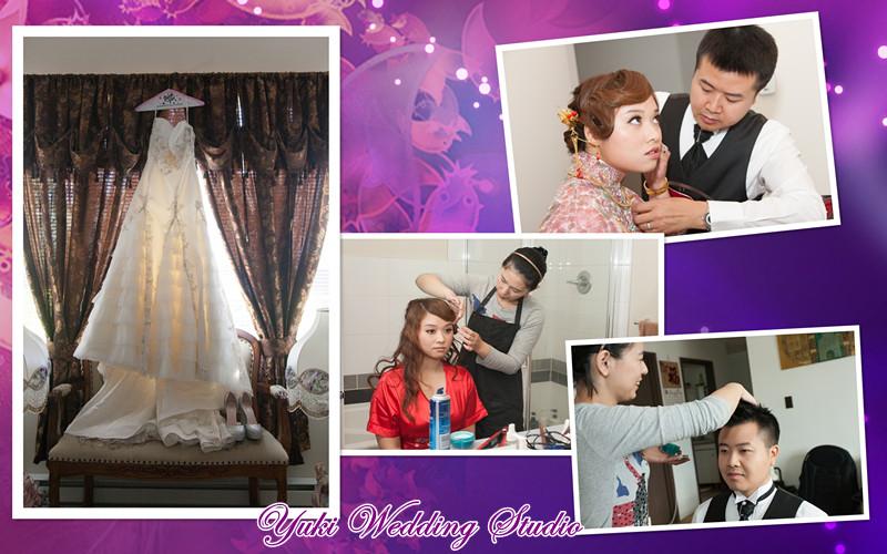 yuki+wedding_1.jpg