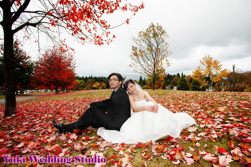 Wedding_20121020_239_副本